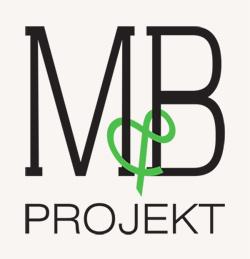 M&B Projekt